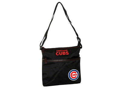 Chicago Cubs Betty Purse
