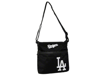 Los Angeles Dodgers Betty Purse