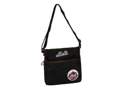 New York Mets Betty Purse