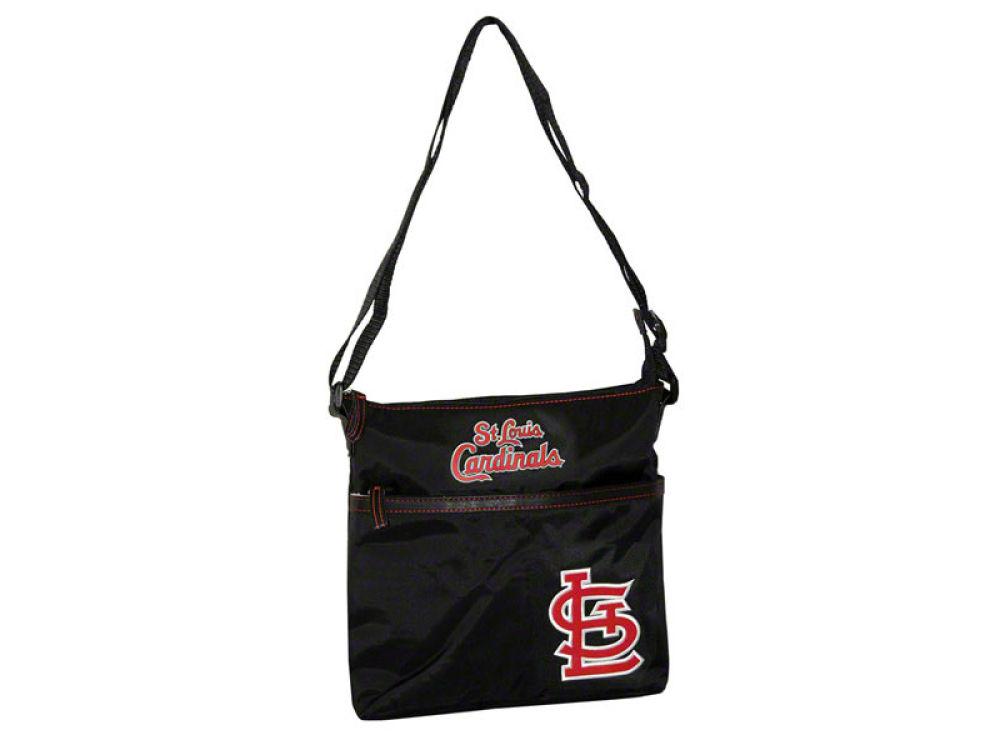 St Louis Cardinals Betty Purse
