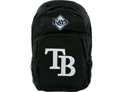 Tampa Bay Rays Southpaw Backpack