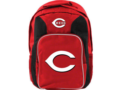 Cincinnati Reds Southpaw Backpack