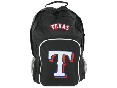 Texas Rangers Southpaw Backpack