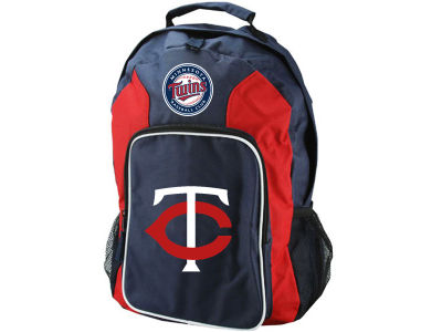 Minnesota Twins Southpaw Backpack