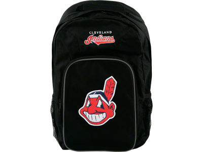 Cleveland Indians Southpaw Backpack