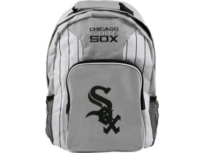 Chicago White Sox Southpaw Backpack
