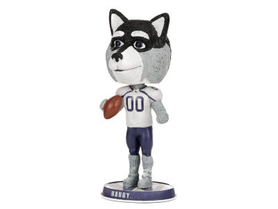 Washington Huskies Bighead Bobblehead NCAA