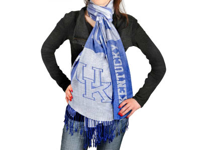 Lightweight Fashion Scarf NCAA