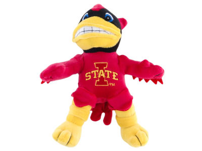 Iowa State Cyclones 8inch Plush Mascot