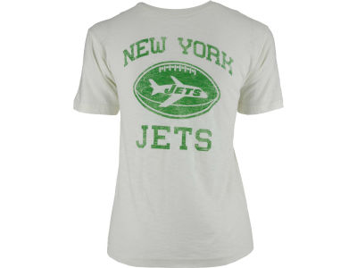 New York Jets NFL Youth Slub T-Shirt