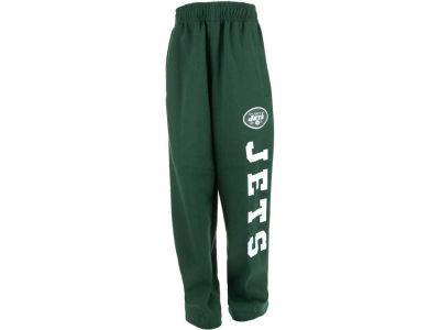New York Jets NFL Kids Fleece Pants