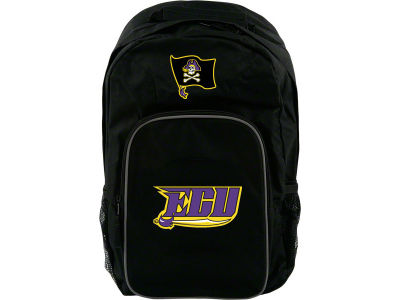 East Carolina Pirates Southpaw Backpack