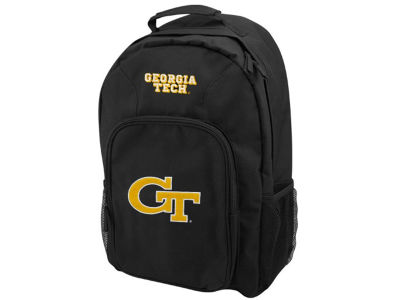 Georgia-Tech Southpaw Backpack