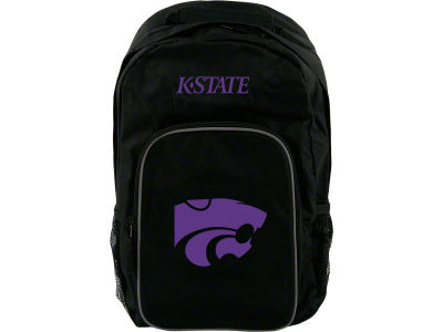 Kansas State Wildcats Southpaw Backpack