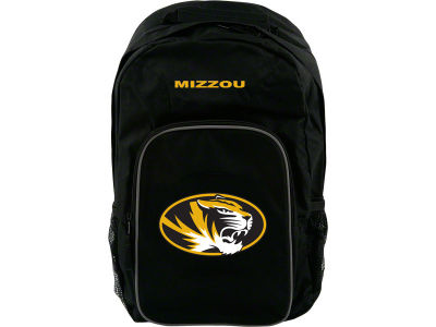 Missouri Tigers Southpaw Backpack