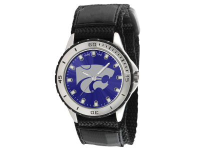 Kansas State Wildcats Veteran Watch