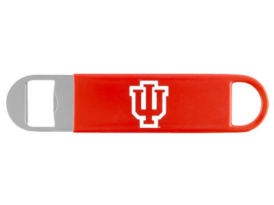 Indiana Hoosiers Long Neck Bottle Opener