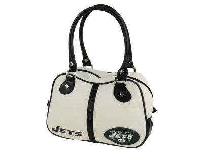 New York Jets NFL Betty Purse