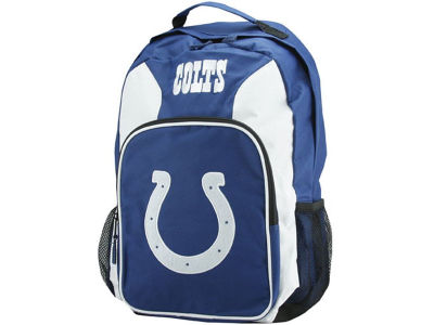 Indianapolis Colts Southpaw Backpack