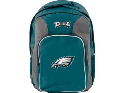 Philadelphia Eagles Southpaw Backpack