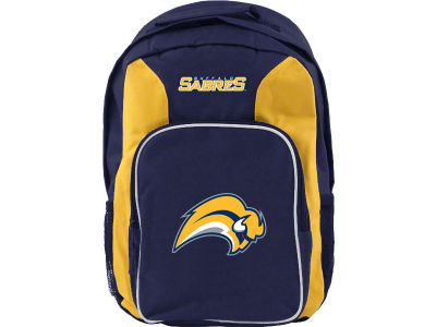 Buffalo Sabres Southpaw Backpack