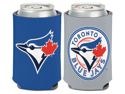 Toronto Blue Jays Can Coozie