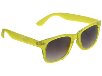 LiDS Eyewear Jelly Way Sunglasses