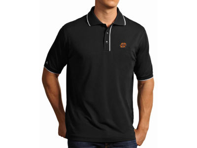 Oklahoma State Cowboys NCAA Elite Polo