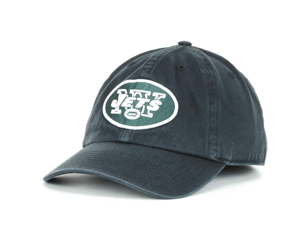 b0be6e6e0 New York Jets  47 NFL XP  47 FRANCHISE Cap