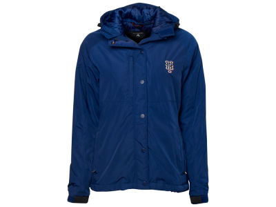 New York Mets MLB Women's Trek Jacket