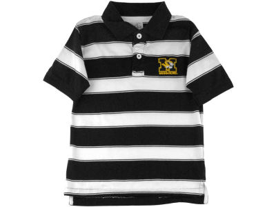 Missouri Tigers NCAA Youth Tyler Polo