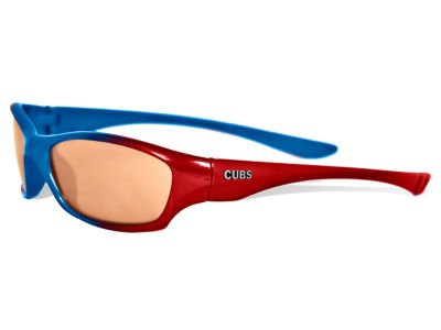 Chicago Cubs Prodigy Sunglasses