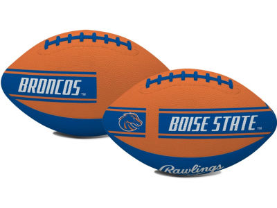 Boise State Broncos Hail Mary Youth Football