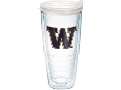 Washington Huskies 24oz Tervis Tumbler