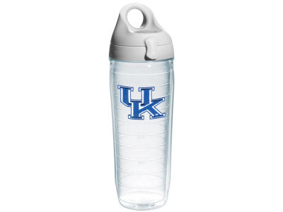Kentucky Wildcats 25oz Tervis Water Bottle