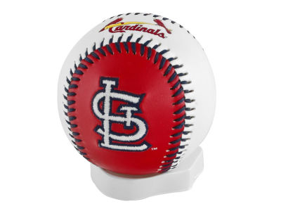 St. Louis Cardinals Home Jersey Baseball
