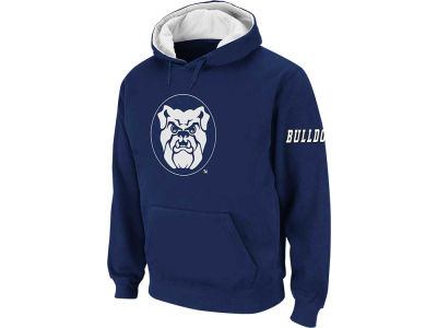 Butler Bulldogs NCAA Youth Big Logo Hoodie