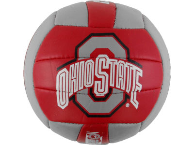 Ohio State Buckeyes NCAA Mini Volleyball