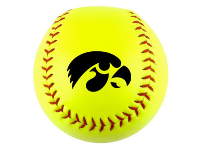 Iowa Hawkeyes NCAA Softball