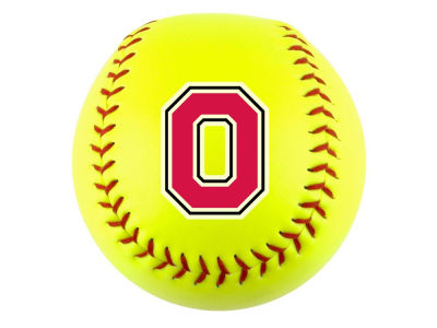 Ohio State Buckeyes NCAA Softball