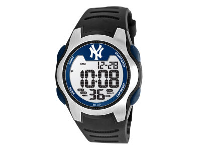 New York Yankees Training Camp Watch