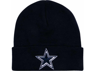 the best attitude 57cfb e96c7 reduced dallas cowboys new era vintage cuff knit hat 00723 07073  50% off dallas  cowboys dcm basic cuff knit 5bc95 6ef51