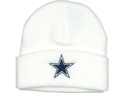 Dallas Cowboys DCM DCM Basic Cuff Knit