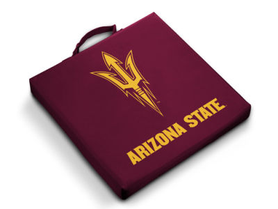 Arizona State Sun Devils Stadium Seat Cushion-Logo