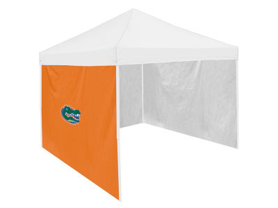 Florida Gators Tent Side Panels