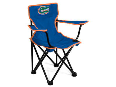 Florida Gators Toddler Chair