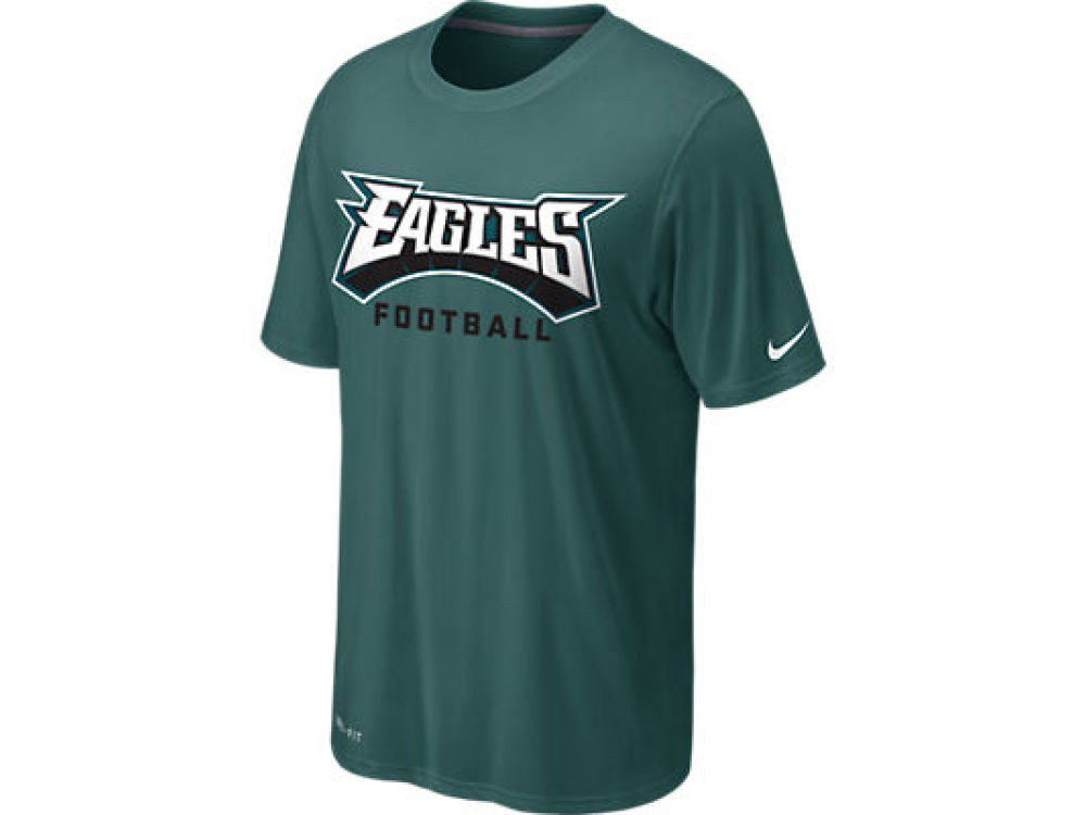 Philadelphia Eagles Pro Jerseys
