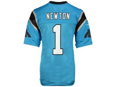 com Cam Panthers Jerseys Newton Carolina T-shirts Lids 1 amp; -