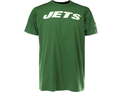 New York Jets '47 NFL Fieldhouse Basic T-Shirt
