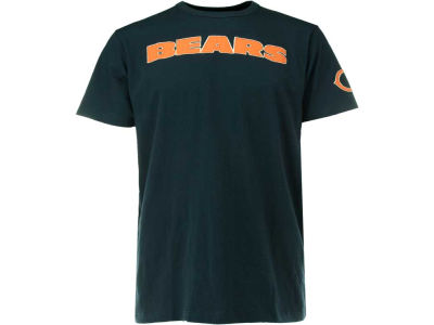 Chicago Bears '47 NFL Fieldhouse Basic T-Shirt